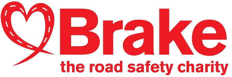 brake_logo_with_strap_red.jpg__768x768_q85_subsampling-2