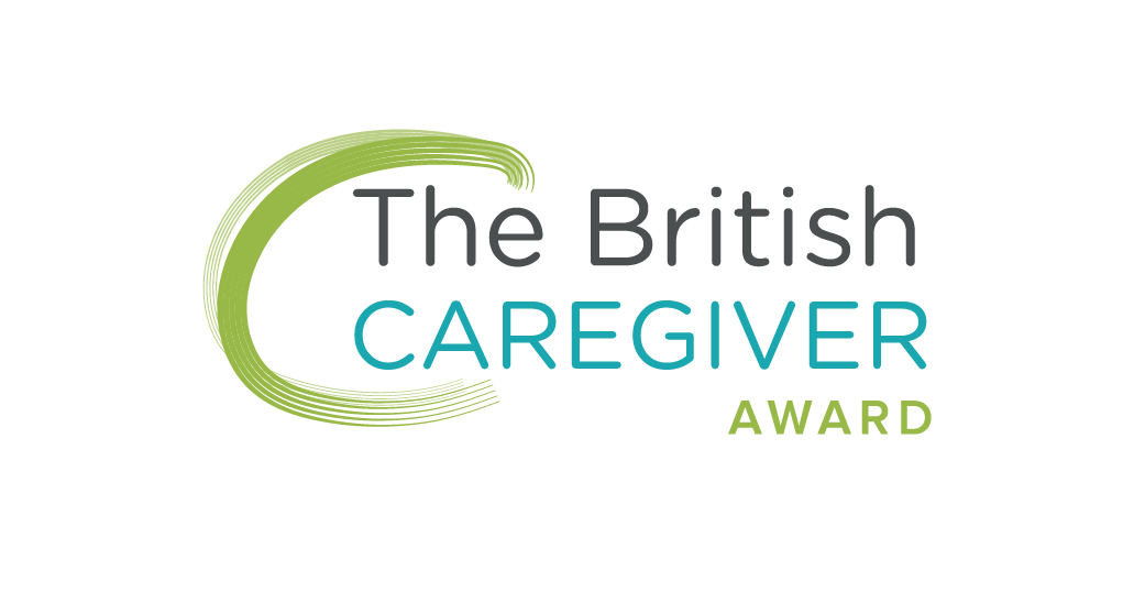 the british caregiver award