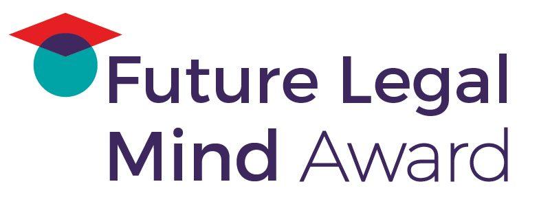 Future Legal Mind
