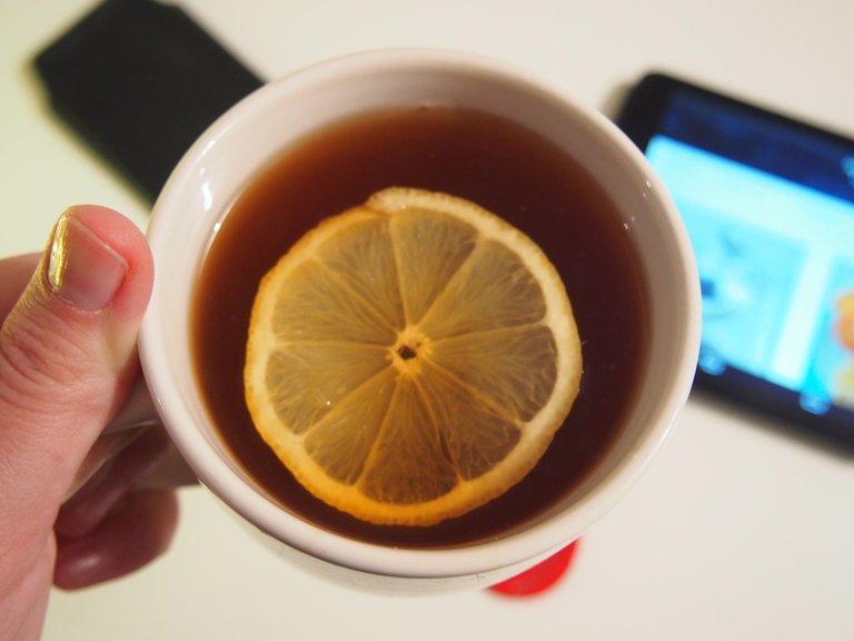 lemon_tea.jpg__768x768_q85_subsampling-2