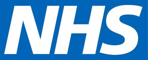 nhs-logo.jpg__768x768_q85_subsampling-2