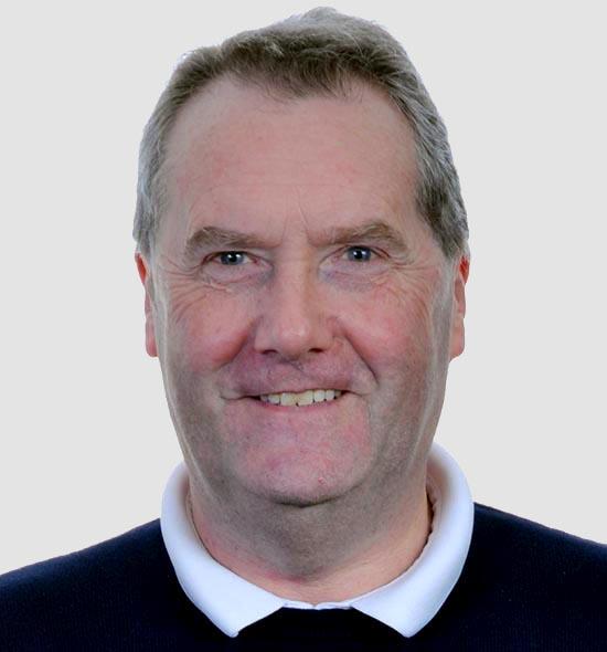 Danny Kavanagh