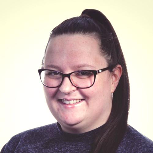 Carly Briggs